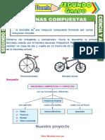 Máquinas-Compuestas-para-Segundo-Grado-de-Primaria.doc