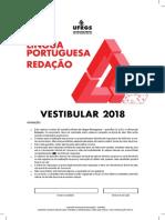 LINGUA PORTUGUESA e REDACAO -PROVA.pdf