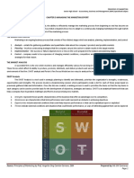 Principles-of-Marketing-Chapter-5-Managing-the-Marketing-Effort