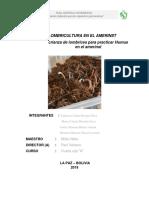 lombricultura en el amerinst, ultimo.docx