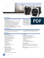 MULTILIN 350 FIDER PROTECTION SYSTEM.pdf
