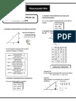 capitulo 1y 2 avance trigonometria
