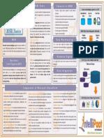 MSBI-Cheat-Sheet.pdf