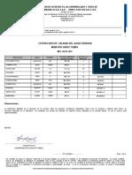 certificado-st-07-19