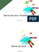 tema5cerasypastelaloleo-111005113126-phpapp02