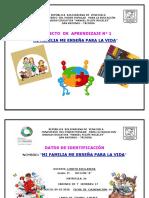 Proyecto de Aprendizaje  Nº 1-2018-2019-1° A.-Lisbeth Avellaneda..docx