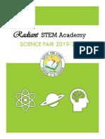 revised-ScienceFair_Packet_19-20.docx
