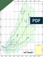 Delimitacion de Rio Quillkay