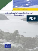 01_SICCR-TAC_Alternatives to Leuser Geothermal Development.pdf