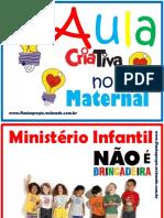 Aula criativa no maternal-1.pdf