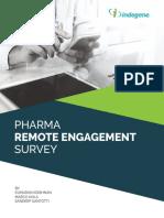 Pharma Remote Engagement Survey_V3.02_Ar.pdf