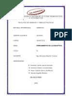 TRABAJO GRUPAL - ACTIVIDAD DE INVESTIGACION FORMATIVA  DE UNIDAD I.pdf