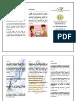 triptico responsabilidad social (2) (1)