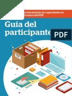 guia-del-participante-pdp