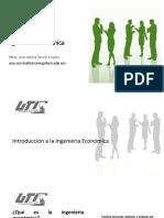 1 Conceptos financieros básicos.pdf