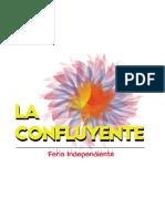confluyenteprest.pdf