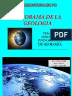 GEOLOGIA-CLASE-I-2020-ppt