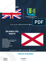 IRLANDA DEL NORTE-1.pptx