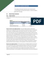 Appendix A_ Survey Methods
