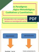 Paradigmas__-__Metodologias_1