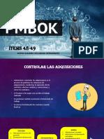 ITEM 48-49.pptx