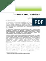 George Soros Globalizacion Y Geopolitica