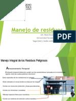 Gestion de residuos-Seg yMEd.pptx