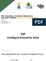 CloudDay-India-SAPCX-1
