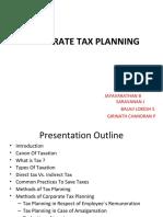 corporatetaxplanning-151018183941-lva1-app6891.pdf