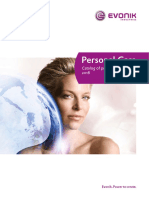 epc_catalog_of_products-2018_web.pdf