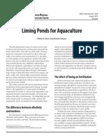SRAC-Publication-No.-4100-Liming-Ponds-for-Aquaculture