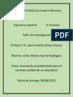 manual-de-procedimiento-para-cambiar-una-llanta.pdf