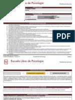 INTRODUCCIÓN A LA INVESTIGACIÓN - ESCOLARIZADO - 2019A - MARIVEL NORMA JIMÉNEZ SUÁREZ - 1 A,B,C,D,E Esc