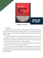 Perolas_do_Alem