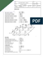 FLAT SLAB DESIGN TO BS8110.pdf