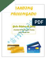 Guía Básica de Bins. Carding Prolongado-13.pdf