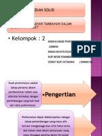 ppt preformulasi
