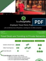 Employee_Travel