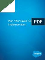 plan_sales_features_implementation.docx
