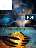 LA_CREACION.pptx