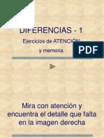 diferencias_2 (2)