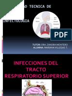 Infectologia Expo