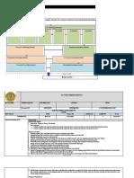 357595351-Rps-Farmakologi-Semester-II-2017.pdf