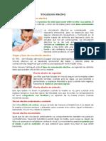 Concepto de vinculacion afectiva.docx