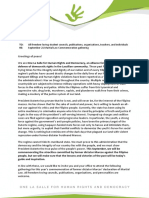 OLS_MARTIAL-LAW-COMMEMORATION.pdf
