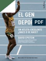 El-gen-deportivo.pdf