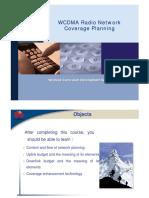 81040405-WCDMA-RNP-Coverage-Planning.pdf