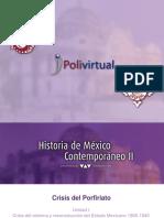 presentacion_1.ppsx