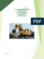 SUMMARY PT.BOJ (14_NOV_2019).pdf