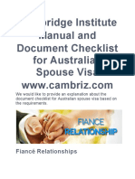 Australia Spouse Visa Manual.pdf